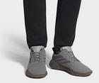 Adidas Originals Sobakov Sneaker für 59,97€ inkl. Versand (statt 80€)