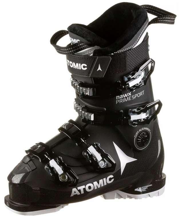 """Atomic Damen Skischuhe """"Hawx Prime Sport 90"""" für 211,91€ (statt 277€)"""