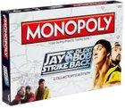 Monopoly - Jay and Silent Bob Strike Back Edition für 13,08€ inkl. Versand