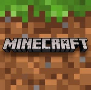 Freebie: Minecraft Classic dauerhaft kostenlos im Browser spielbar