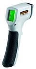 Laserline CondenseSpot Classic Infrarot-Thermometer für 55,90€ (statt 89€)