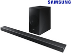 Samsung Soundbar HW-NW550 für 188,90€ inkl. Versand (statt 234€)