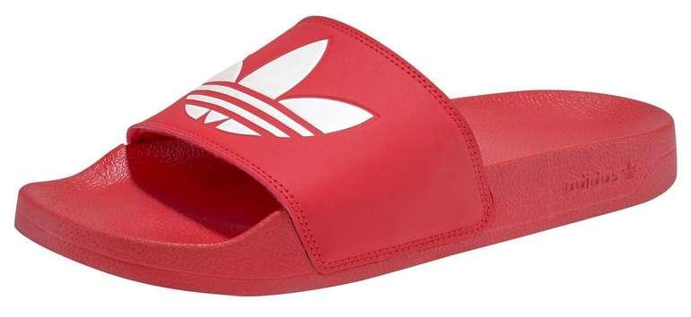 """Adidas Originals """"Adilette Lite"""" in verschiedenen Farben ab 17,82€ (statt 27€)"""