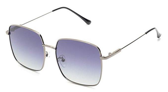 Verschiedene rezi Sonnenbrillen für je nur 9,59€ inkl. VSK (Prime)