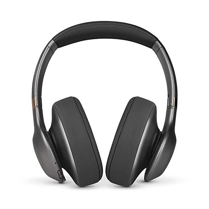 JBL V710 Bluetooth-Headset in Grau für 92,90€ inkl. Versand