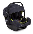 Joie i-Gemm Denim Babyschale für 79,99€ inkl. Versand (statt 110€)