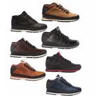 New Balance Herren Boots, Stiefel und Sneaker-Boots für je 89,99€ (statt 100€)