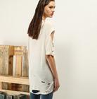 Diesel Sale für Sie & Ihn mit bis zu 65% Rabatt - z.B. Damen T-Shirt für 34,99€