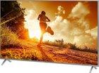 "Panasonic TX-FXW724 55"" Smart TV für 899€ inkl. Versand + 100€ Coupon"