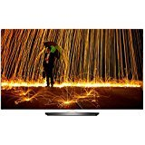 "LG OLED55B6D - 55"" Ultra HD OLED Smart TV für 1796€ inkl. Versand"