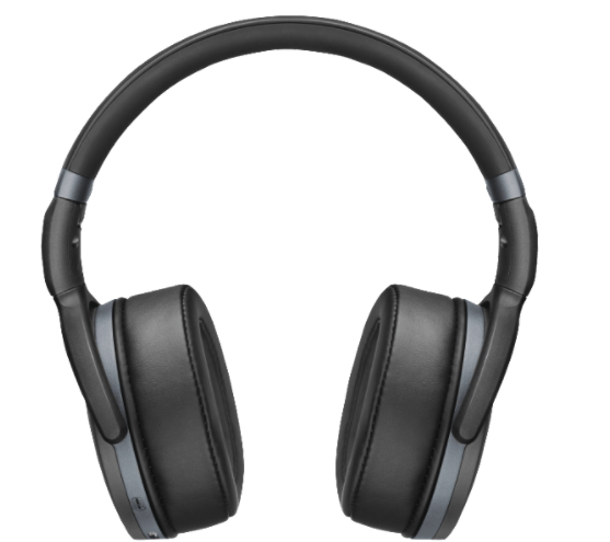 Sennheiser HD 4.40 BT Wireless Kopfhörer für 69€ inkl. Versand (statt 85€)