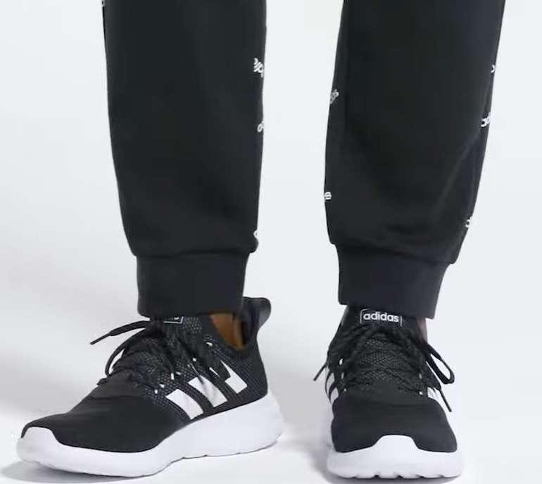 Adidas Lite Racer Reborn Herren Sneaker für 38,65€ inkl. Versand (statt 53€)