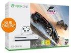 Saturn Weekend Deals mit Xbox One S Horizon 3 Bundle + 2. Controller für 229€