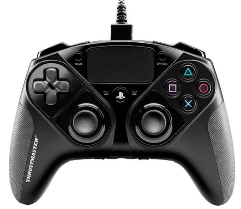 Thrustmaster eSwap Pro Controller (PS4, PC) für 75,94€ inkl. Versand (statt 109€)