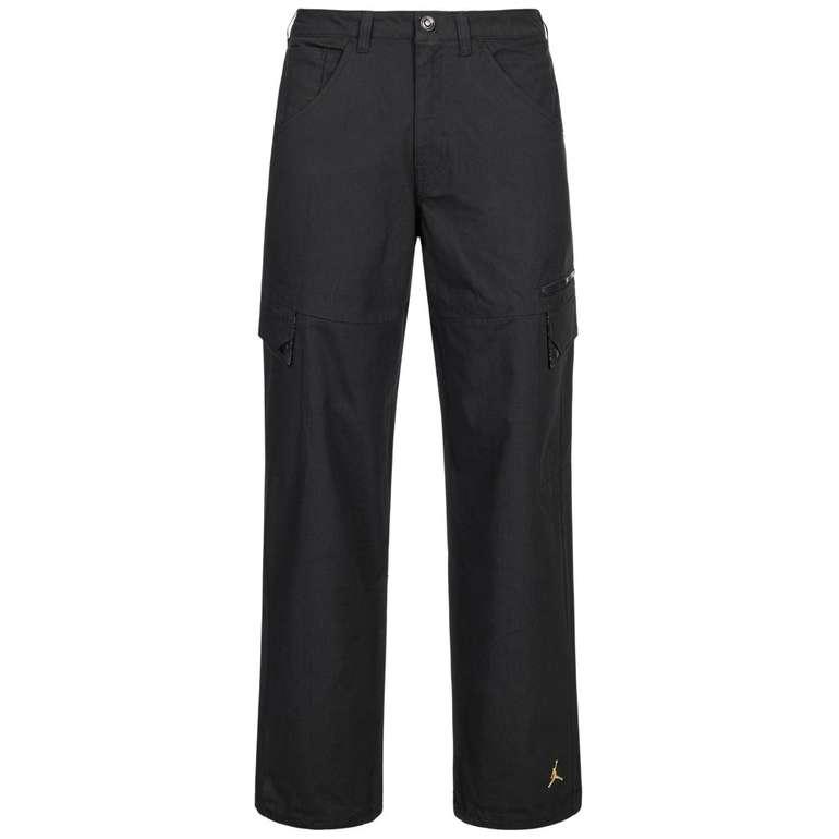 Nike Air Jordan Herren Finger Roll Cargo Pant Hose für 18,32€ inkl. VSK (statt 25€)