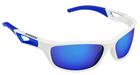 Polarisierte Sonnenbrillen ab 9,79€ / Regenschirm für 9,59€ inkl. VSK (Prime)