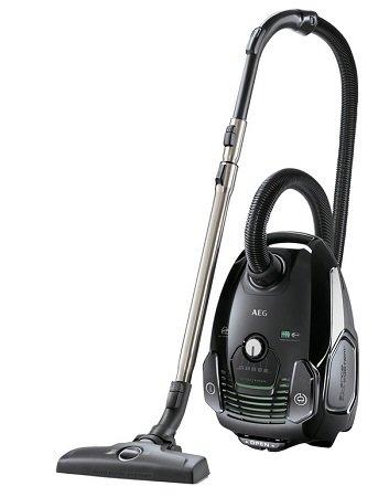 AEG VX7-2-ÖKO (mit Beutel, Hygiene Filter™) für 99€ inkl. Versand (statt 149€)