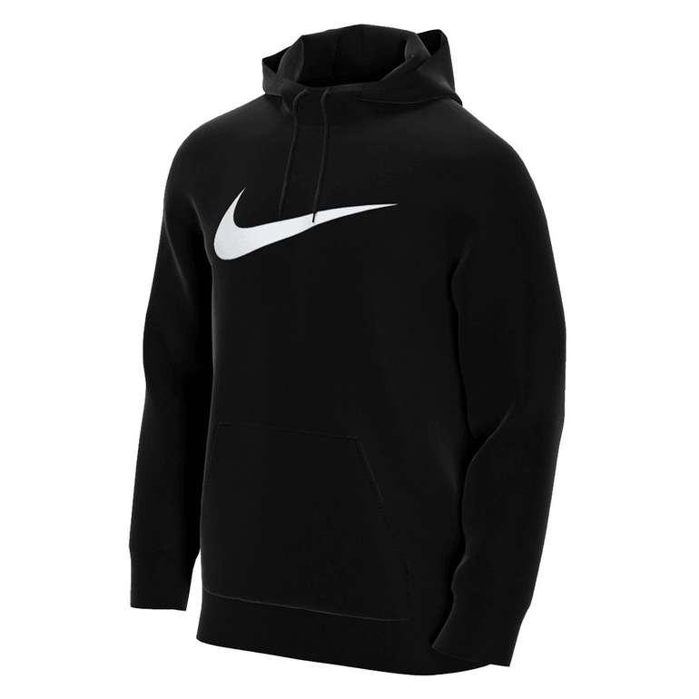 Geomix: Hoodie Sale bis zu 50% Rabatt - z.B. Nike Kapuzenpullover für 40,11€ (statt 55€)