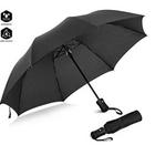 Lebexy Automatik Regenschirm (sturmfest) für 9,99€ inkl. Prime Versand