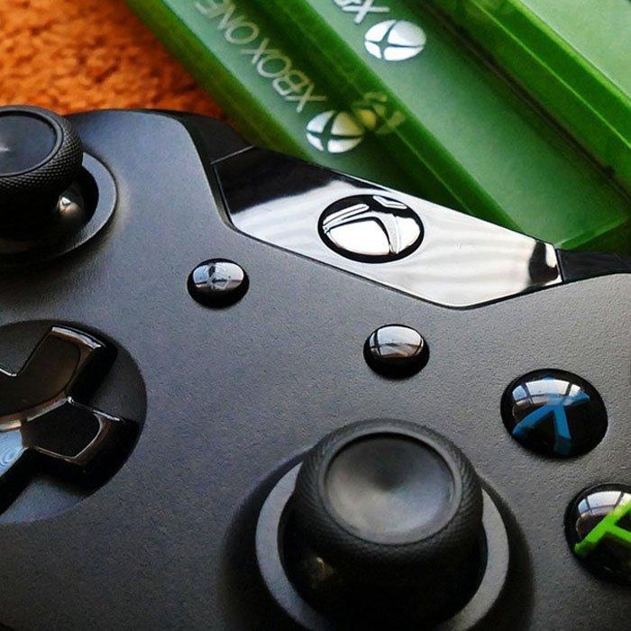 News: Neue Xbox Game Pass Erweiterung ab 20.03.2018