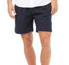 Großer Herren Shorts Sale bei MandMDirect - z.B. French Connection Chino 16,95€