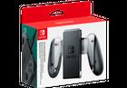 Nintendo Switch Joy-Con Ladestation für 20€ inkl. Versand