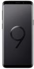 Samsung Galaxy S9 für 4,99€+ Junge Leute Allnet&SMS Flat +7GB LTE für 32,99 mtl.