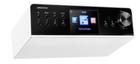 """Medion P85063 WLAN Unterbau-Internetradio (3,2"""" TFT-Display, DAB+) für 59,99€"""