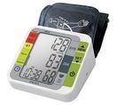 Homedics BPA-2000 Blutdruckmessgerät für 20€ inkl. Versand (statt 28€)
