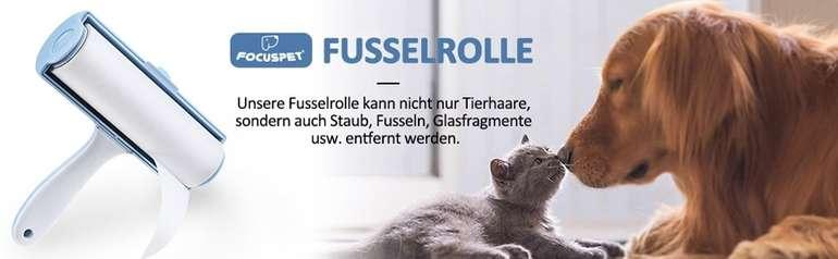 focuspet-fusselrolle1