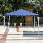 Pavillon (3x3m) nur 19,90€ inkl. Versand