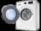 Samsung WD81J5A00AW/EG Waschtrockner (8 kg/5 kg, 1400 U/Min., A) für 649€ inkl. Versand