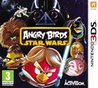 Angry Birds: Star Wars (Nintendo 3DS) für 10,50€ inkl. Versand (statt 22€)