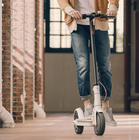 Xiaomi M365 – Klappbarer Elektro-Roller mit max. 25km/h für 302,27€