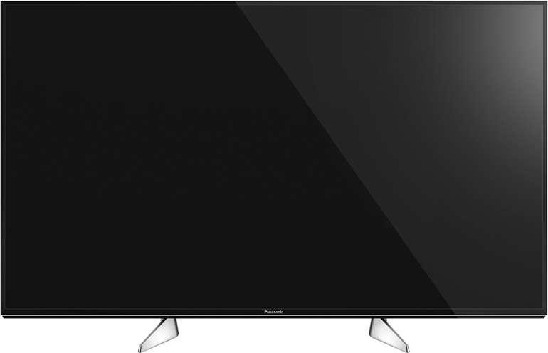 Panasonic TX-55EXW604 - 55 Zoll 4K Ultra HD TV für 681,90€ (statt 979€)