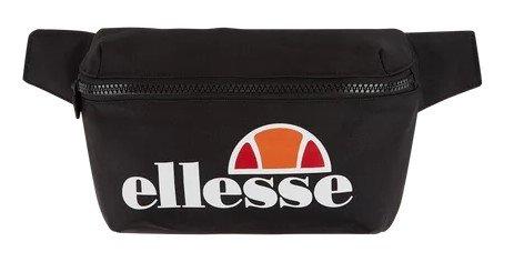 Ellesse Gürteltasche 'Rosca' in schwarz für 12,67€ inkl. Versand (statt 17€)
