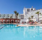 7 Tage Marokko im 4* Hotel + All-Inclusive, Transfer & Flüge ab 308€ p.P.