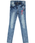Tom Tailor Sale für Kids mit bis -61% Rabatt - z.B. Mädchen Jeans ab 19,99€