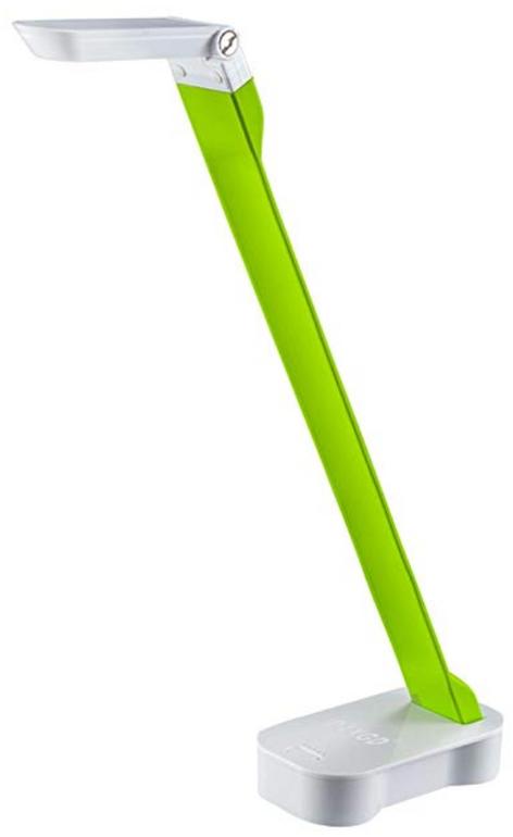 DAXGD Wiederaufladbare Tischlampe (Dimmbar) für 11,69€ inkl. Versand