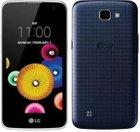 LG K4 Indigo - 4,5 Zoll Dual-SIM LTE Smartphone für 69€ (statt 83€)