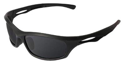 Polarisierte Belecoo Sport-Sonnenbrille ab 8,99€ inkl. Prime Versand (statt 15€)