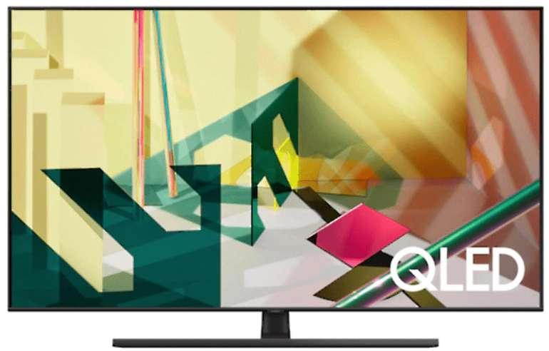 Der große Media Markt Wetter Rabatt mit bis zu 25% Rabatt auf ausgewählte Produkte