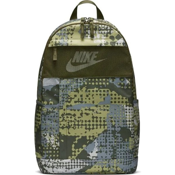 Nike 2.0 Rucksack in olive für 17,13€ inkl. Versand (statt 25€) - Nike Membersip!
