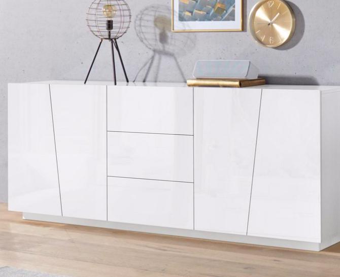 20% Rabatt auf Wohnmöbel bei Cnouch + VSKfrei - z.B. Sideboard Vega für 239,99€