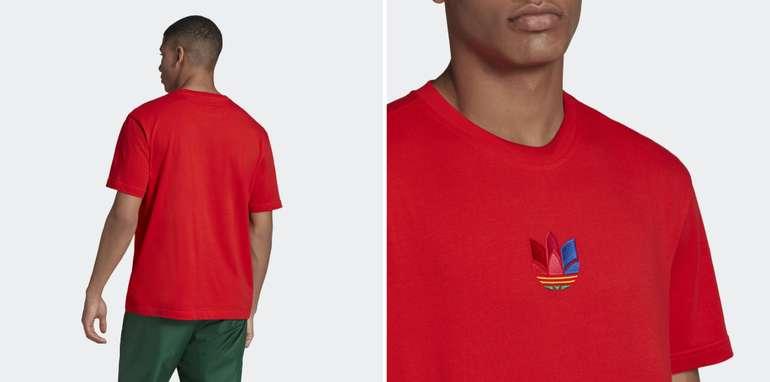 trefoil-shirt