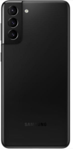 Vorbestellung: Samsung Galaxy S21/S21+/S21 Ultra mit verschiedenen Tarifen bei Media Markt und Saturn!