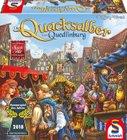 Schmidt Spiele - Die Quacksalber von Quedlinburg (49341) für 24,99€ (statt 30€)