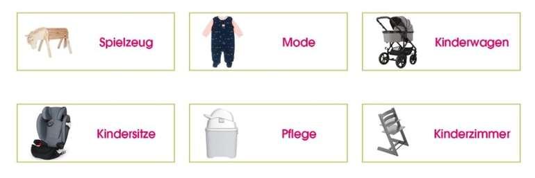 babymarkt-affenstark