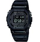 Casio G-Shock GMW-B5000GD Limited Edition für 351,36€ inkl. Versand (statt 429€)