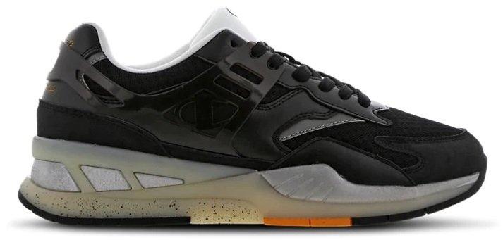Champion Pro Herren Sneaker